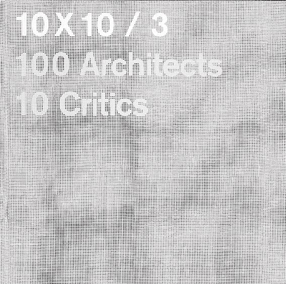 10x103-LR.jpg