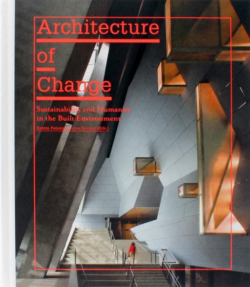 ArchitectureOfChange-LR.jpg