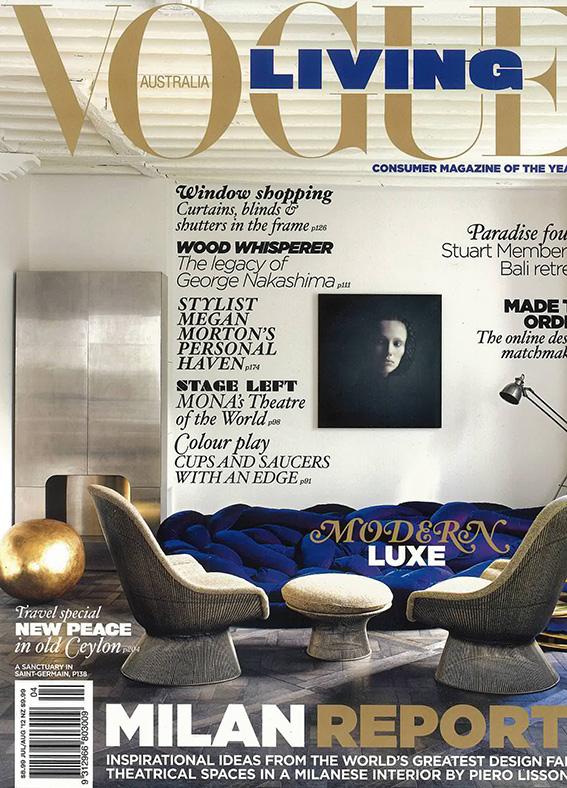 Vogue-Living_-Trunk-House-Cover-LR.jpg