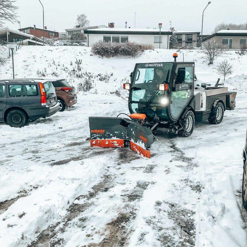 FT Vätterbygden - Snöskötsel - snöröjning.jpg