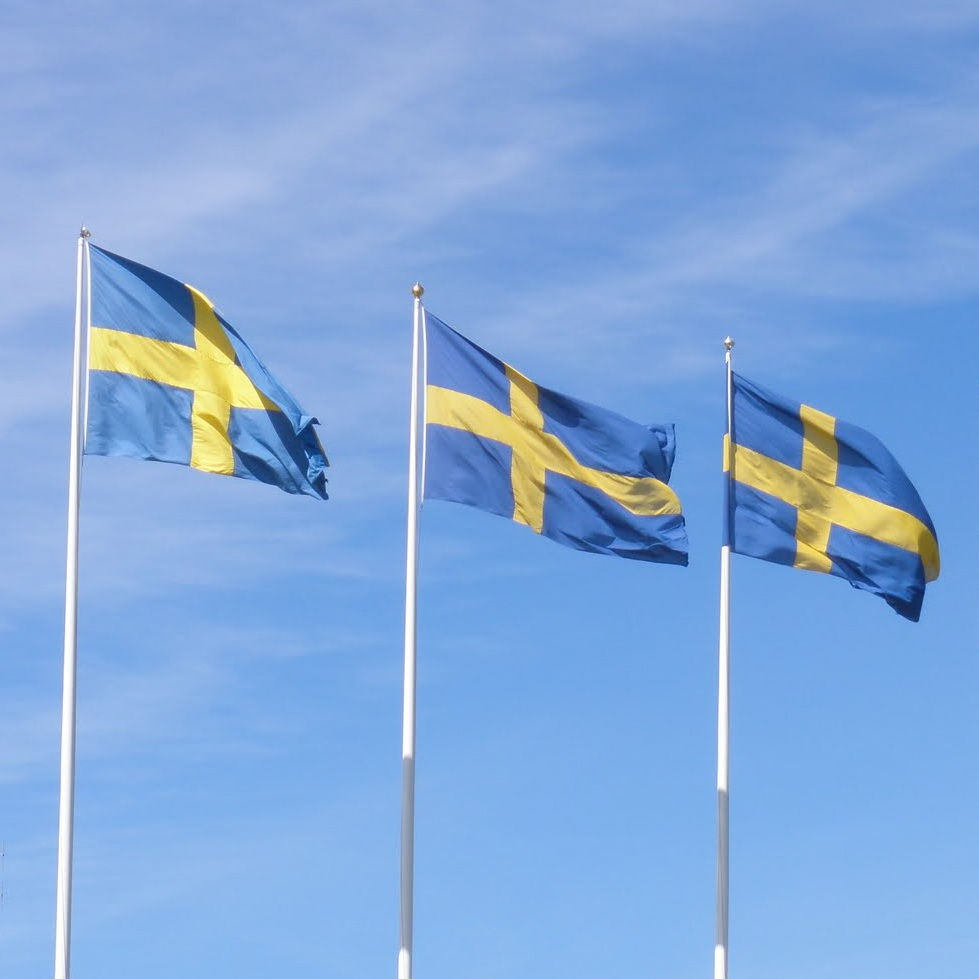 FT Vätterbygden - Flaggstänger - Flagga.jpg