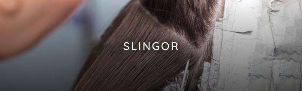 slingor-2.png