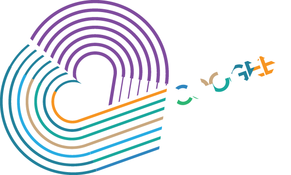Coogee_courage_rev_logo.png
