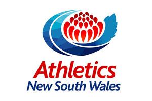 athletics-nsw.jpg