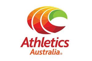 athletics-australia.jpg