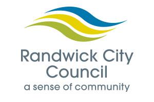 randwick-council.jpg