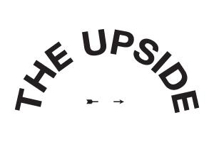 the-upside-logo.jpg