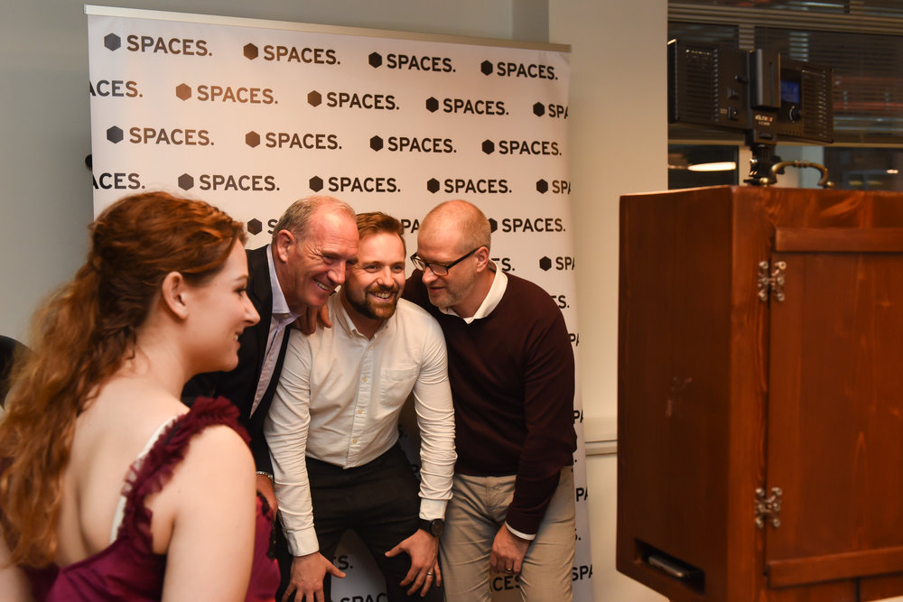 SpacesMCR_Launch_74.jpg