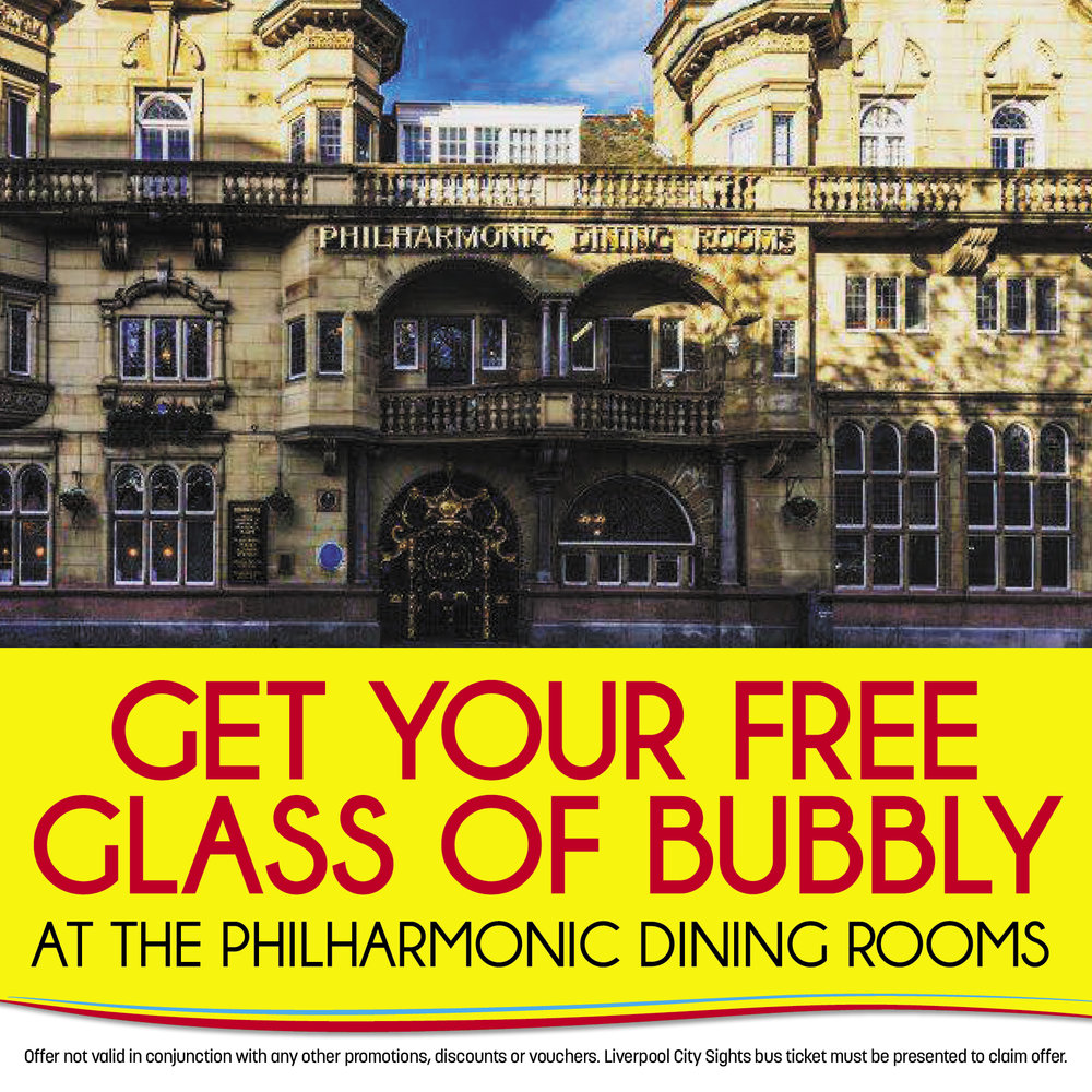 Philharmonic dining rooms.jpg