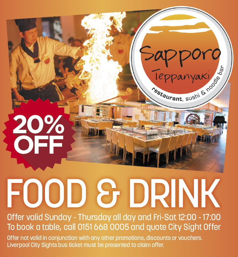 Sapporo Offer.png