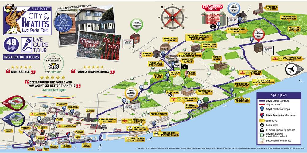 Blue route map website.jpg