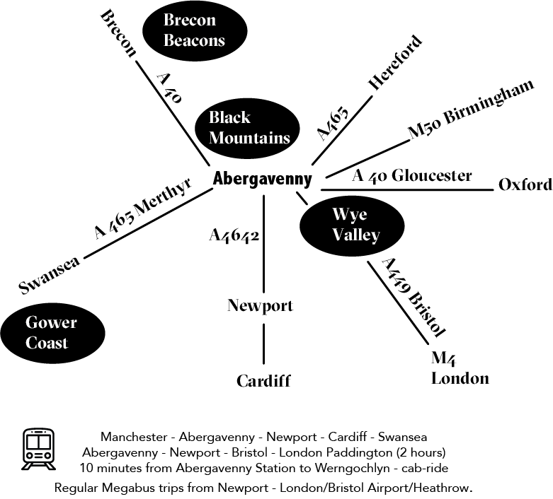 Map Werngochlyn 2Asset 3.png