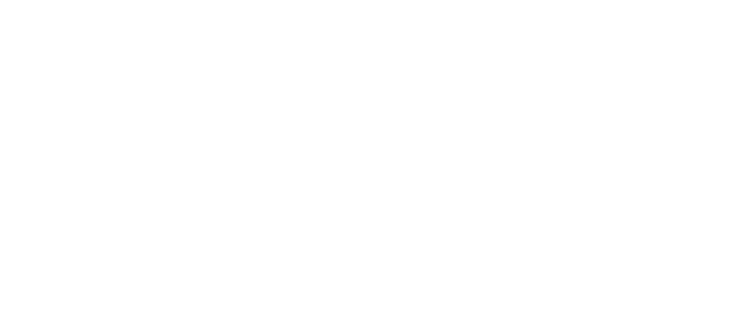 The Eden Residence Club