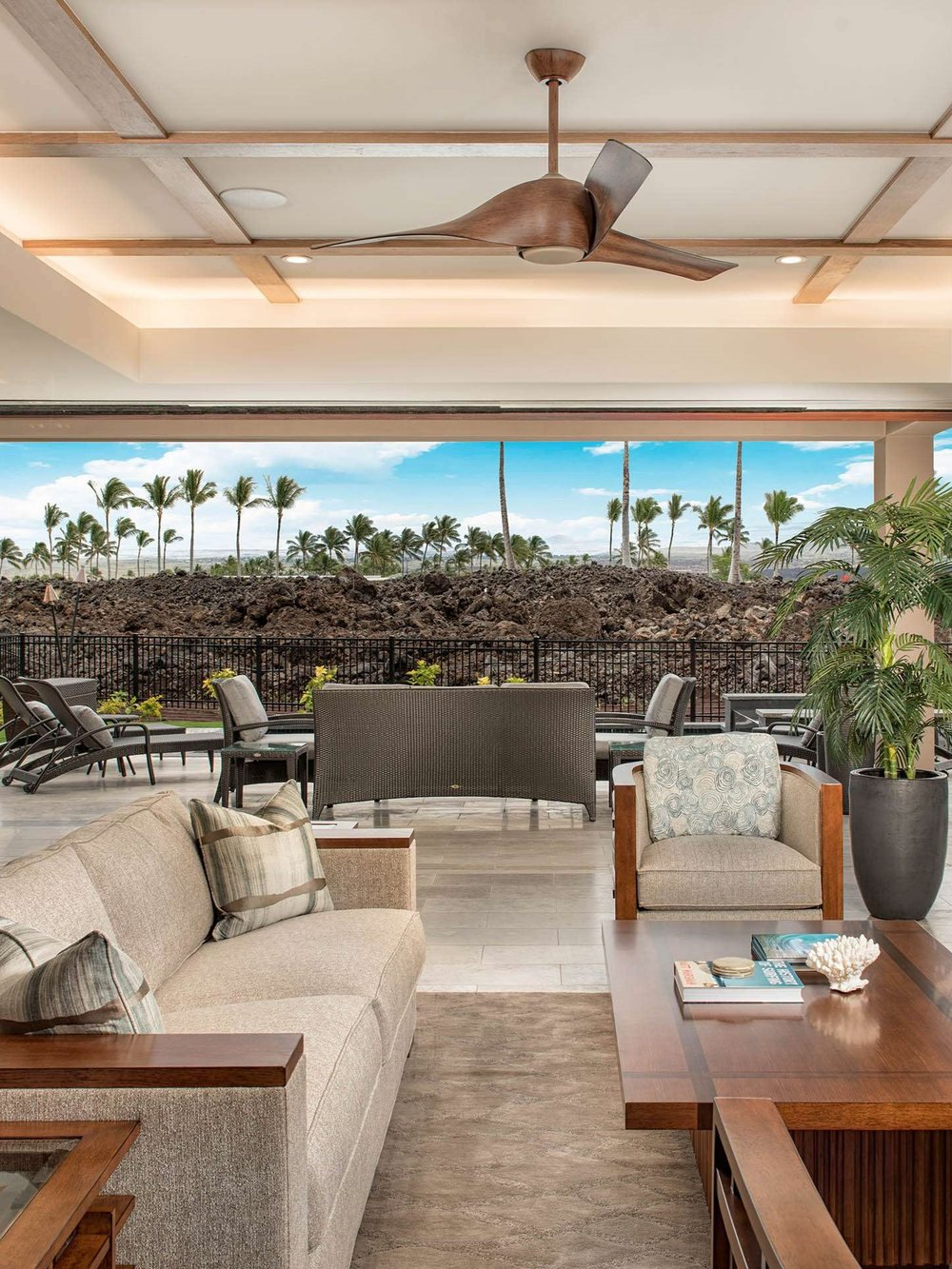 ''Wonderful, wonderful, wonderful! One of the best trips we've ever taken! Loved the house and the location. Thank you for arranging this!'' - D.P.    - Kohala Coast Residence, Hawaii