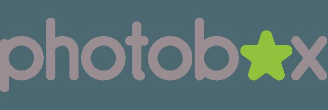 photobox.png