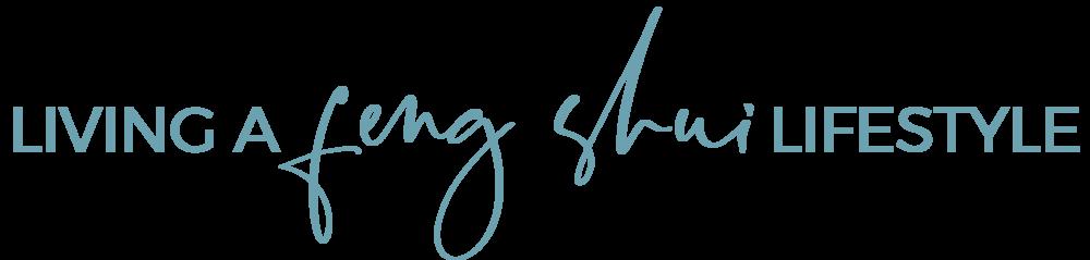 elyse-banner-banner.png