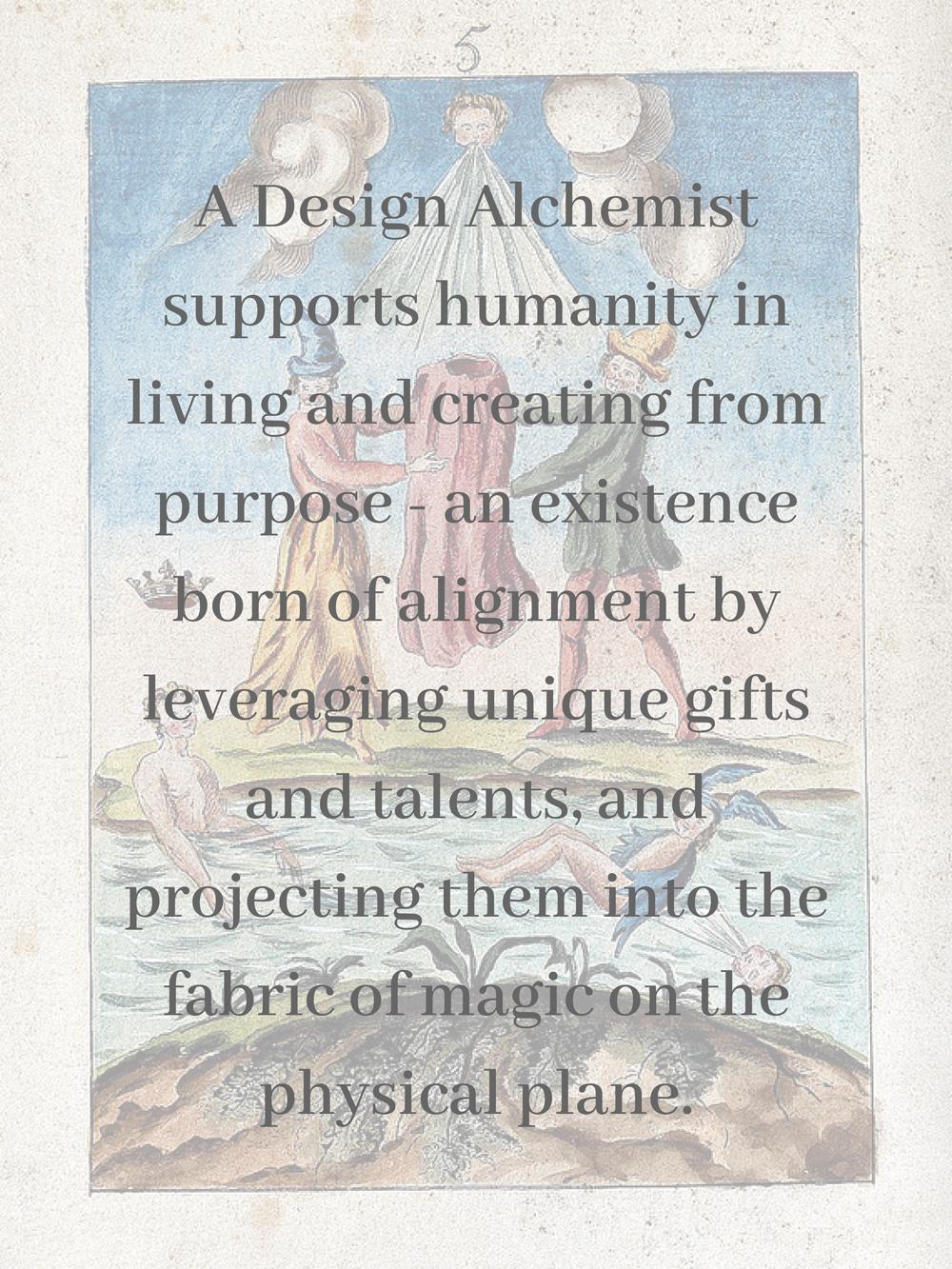 design-alchemy-2.png