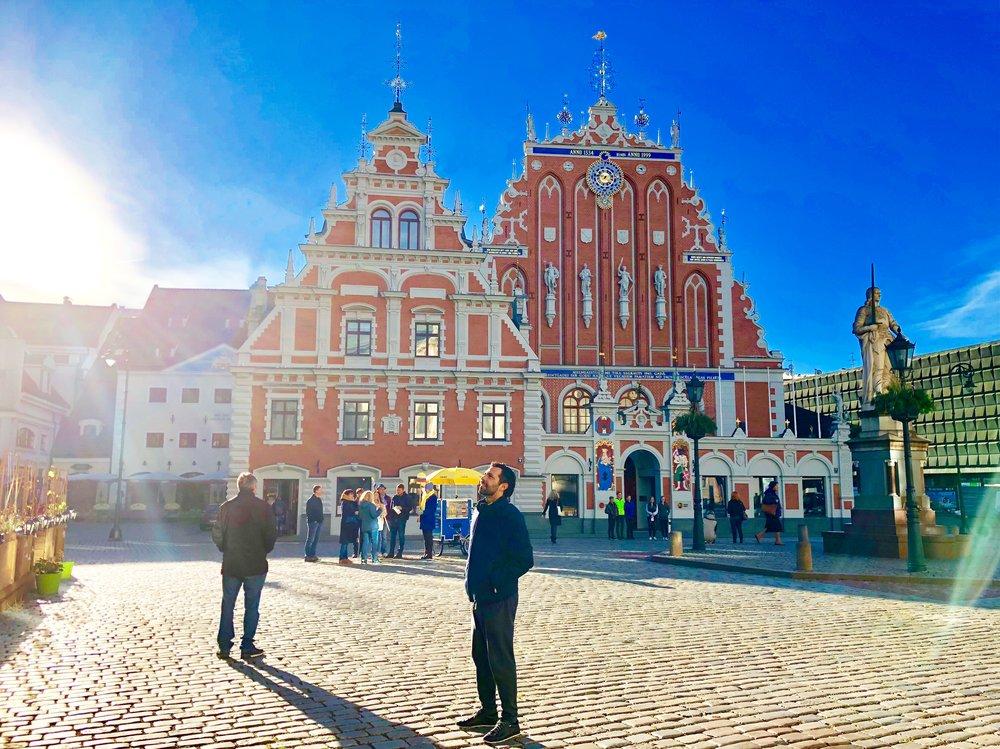 Riga, Letonia.JPG