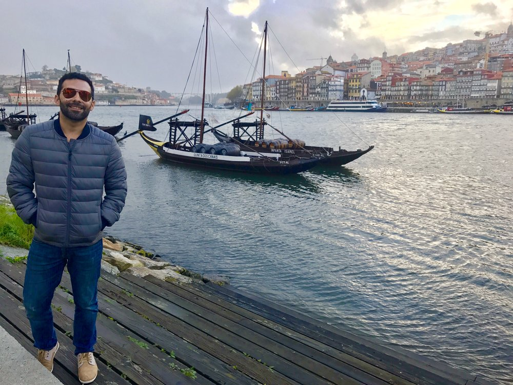Porto, Portugal.JPG