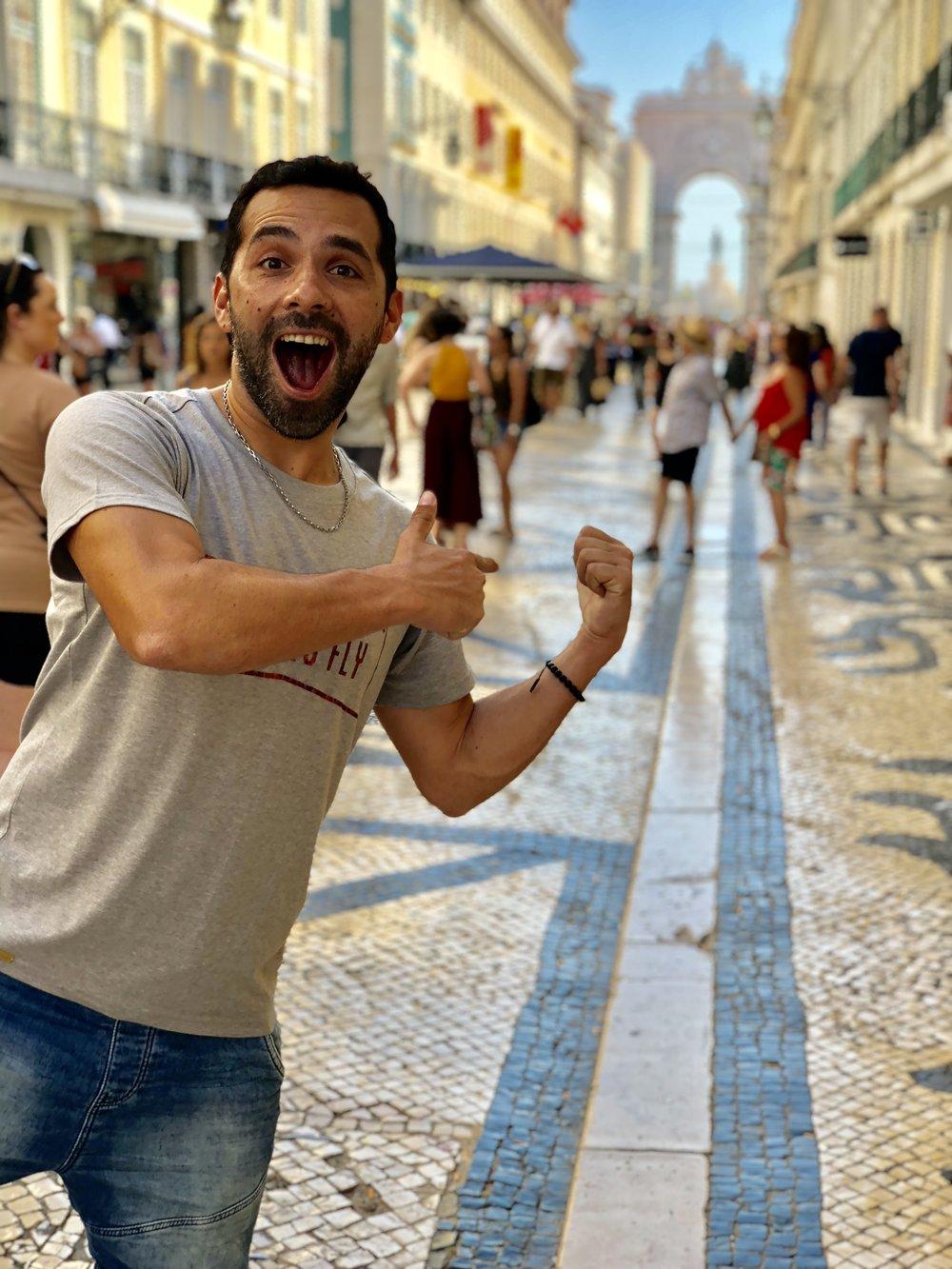 Lisboa(3).jpg