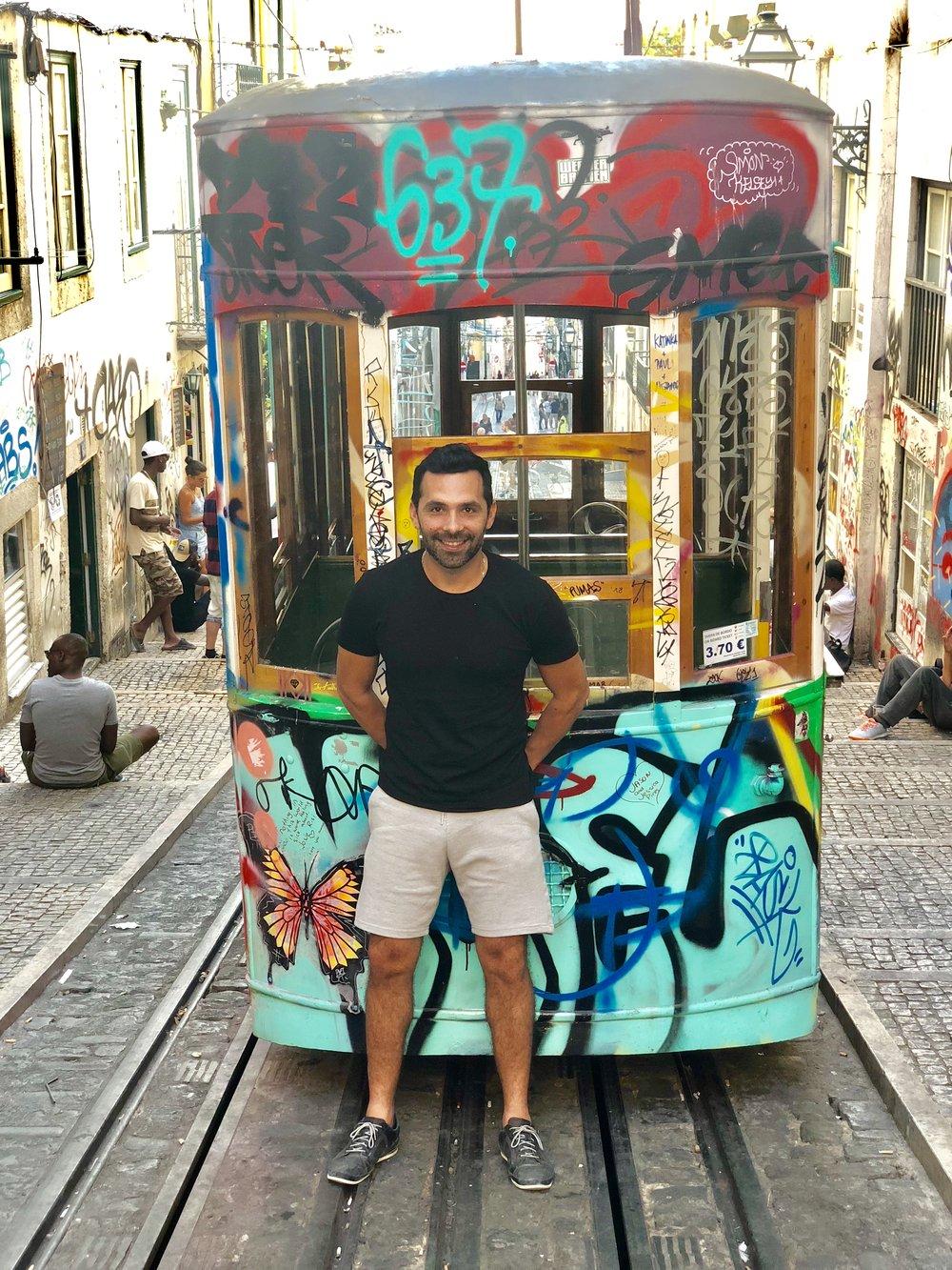 Lisboa(4).jpg