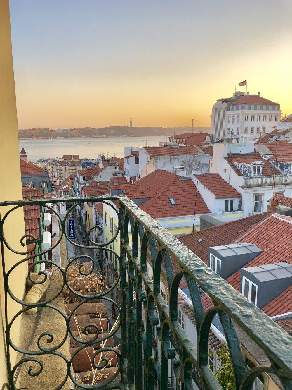 Lisboa(5).jpg