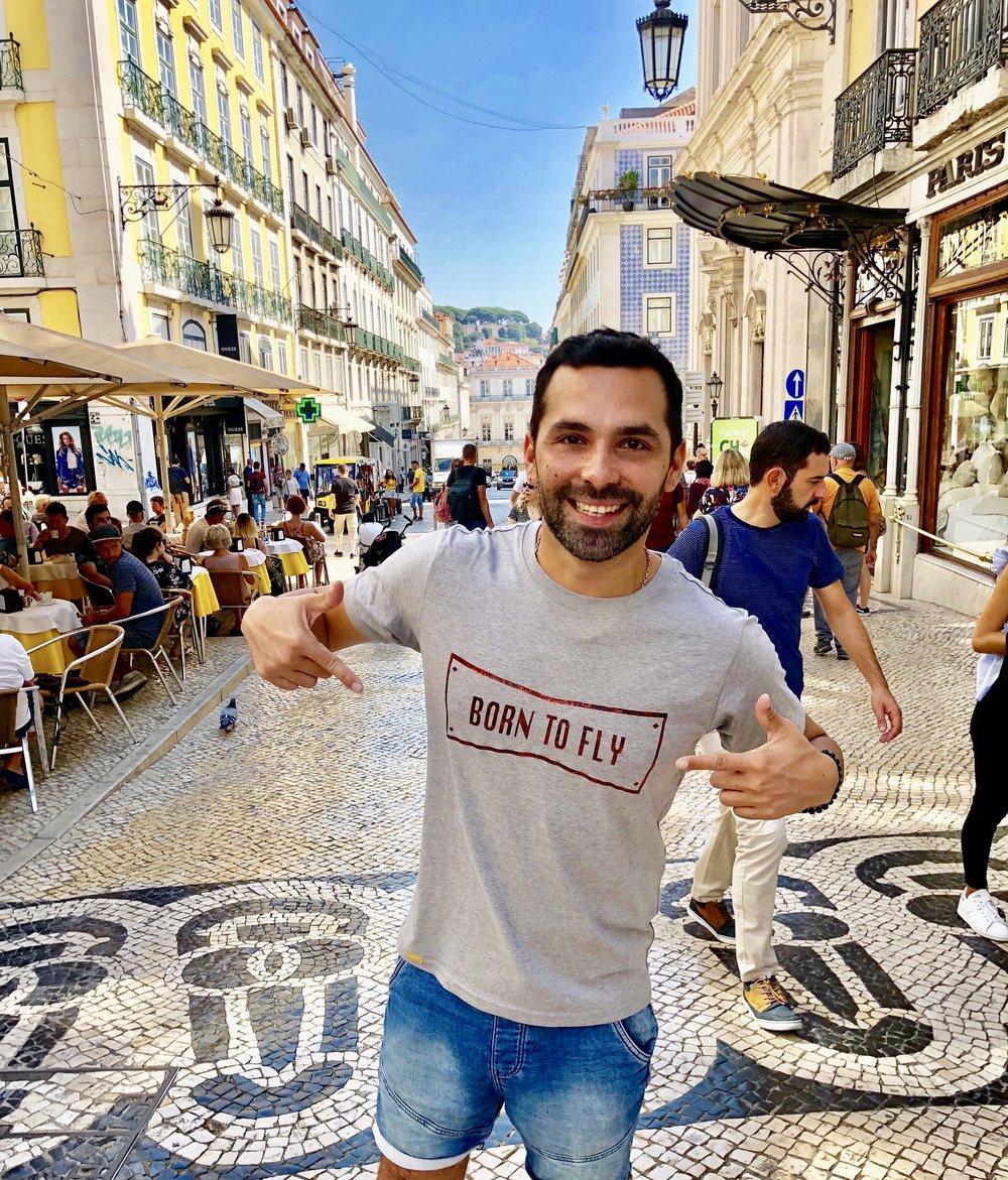 Lisboa(2).JPG