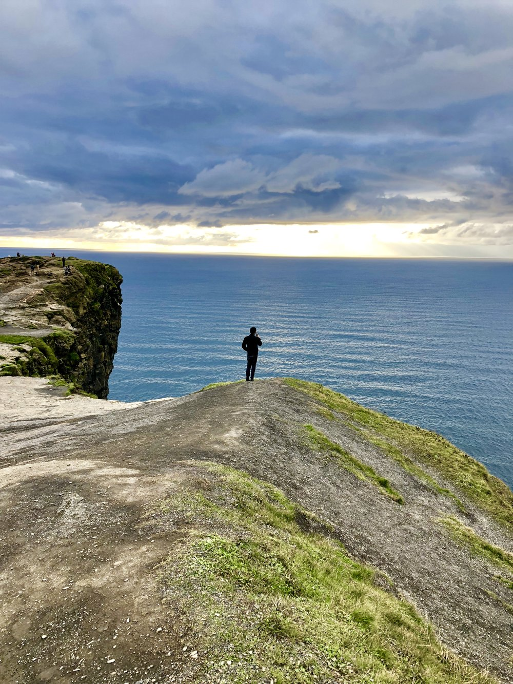 Cliff of Moher, Irlanda.jpg