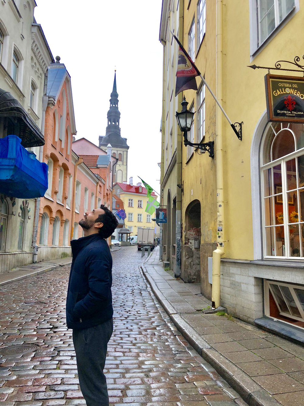Tallinn, Estonia.jpg