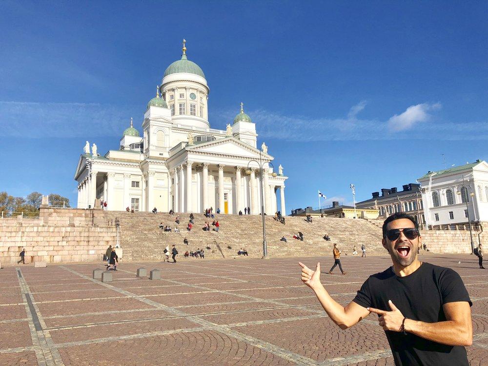 Finlandia (2).jpg