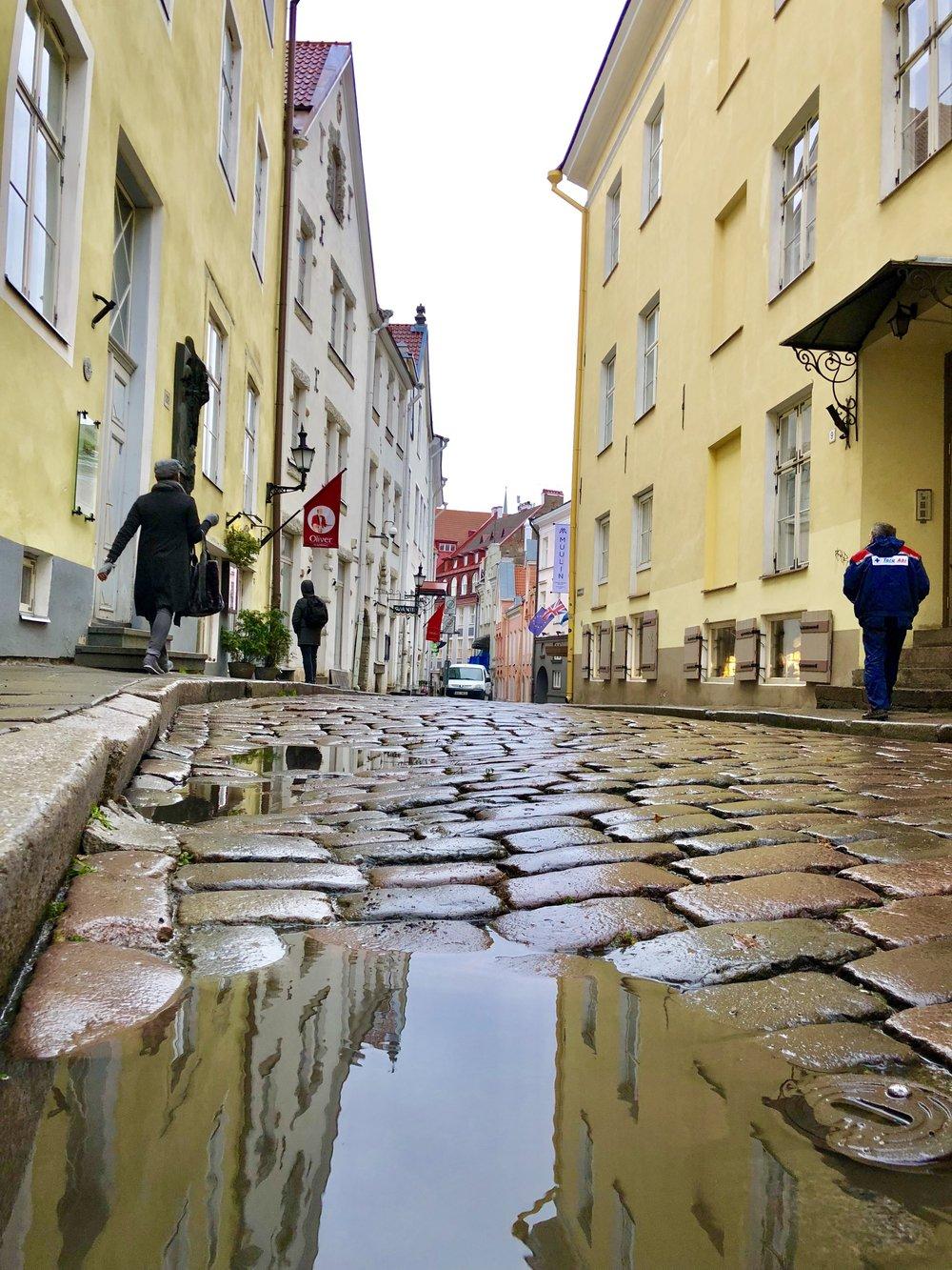 Estonia (1).jpg
