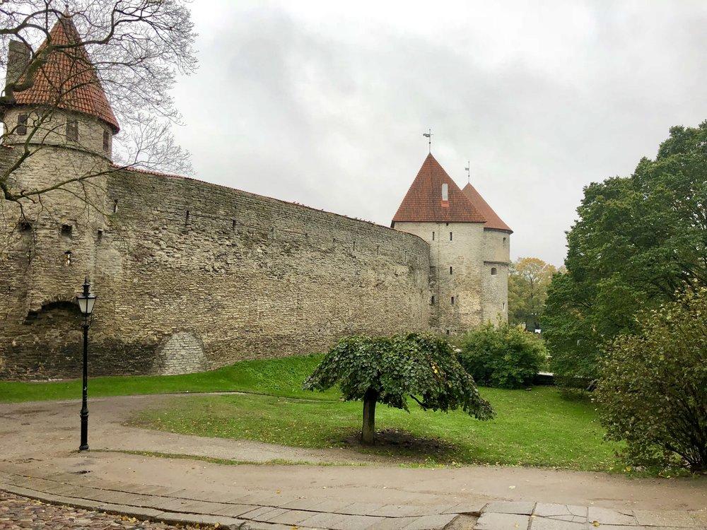 Estonia (5).jpg