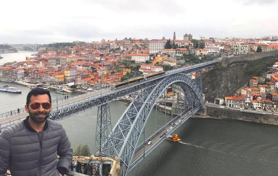 Porto%2C+Portugal%281%29.jpg