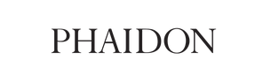 Phaidon.png