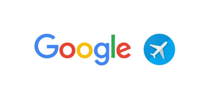 googleflightsbanner.jpg
