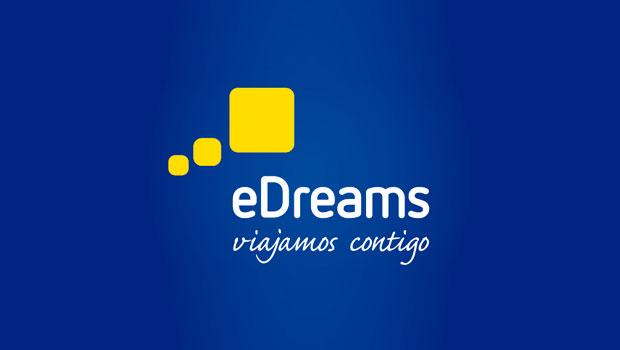 eDreams-1.jpg