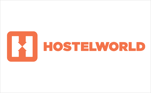 hostelworld-logo.png