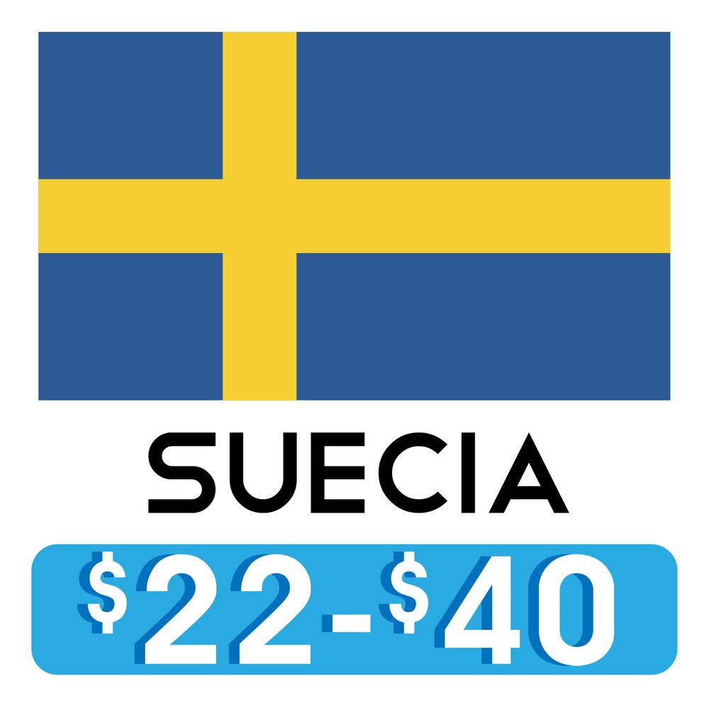 Costos_Hostales_Suecia.png