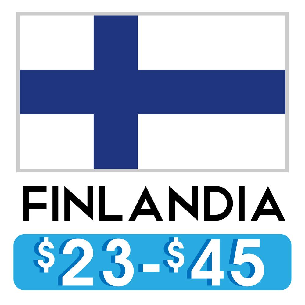 Costos_Hostales_finlandia.png