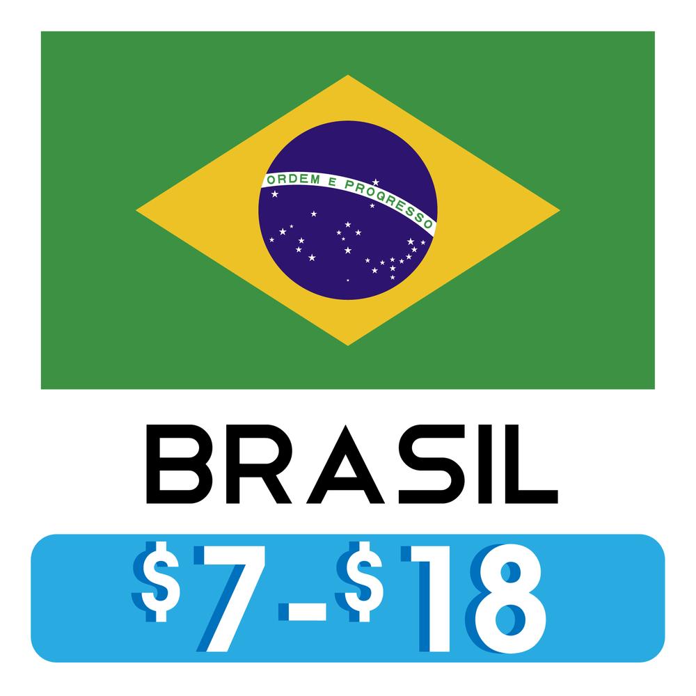 Costos_Hostales_brasil.png