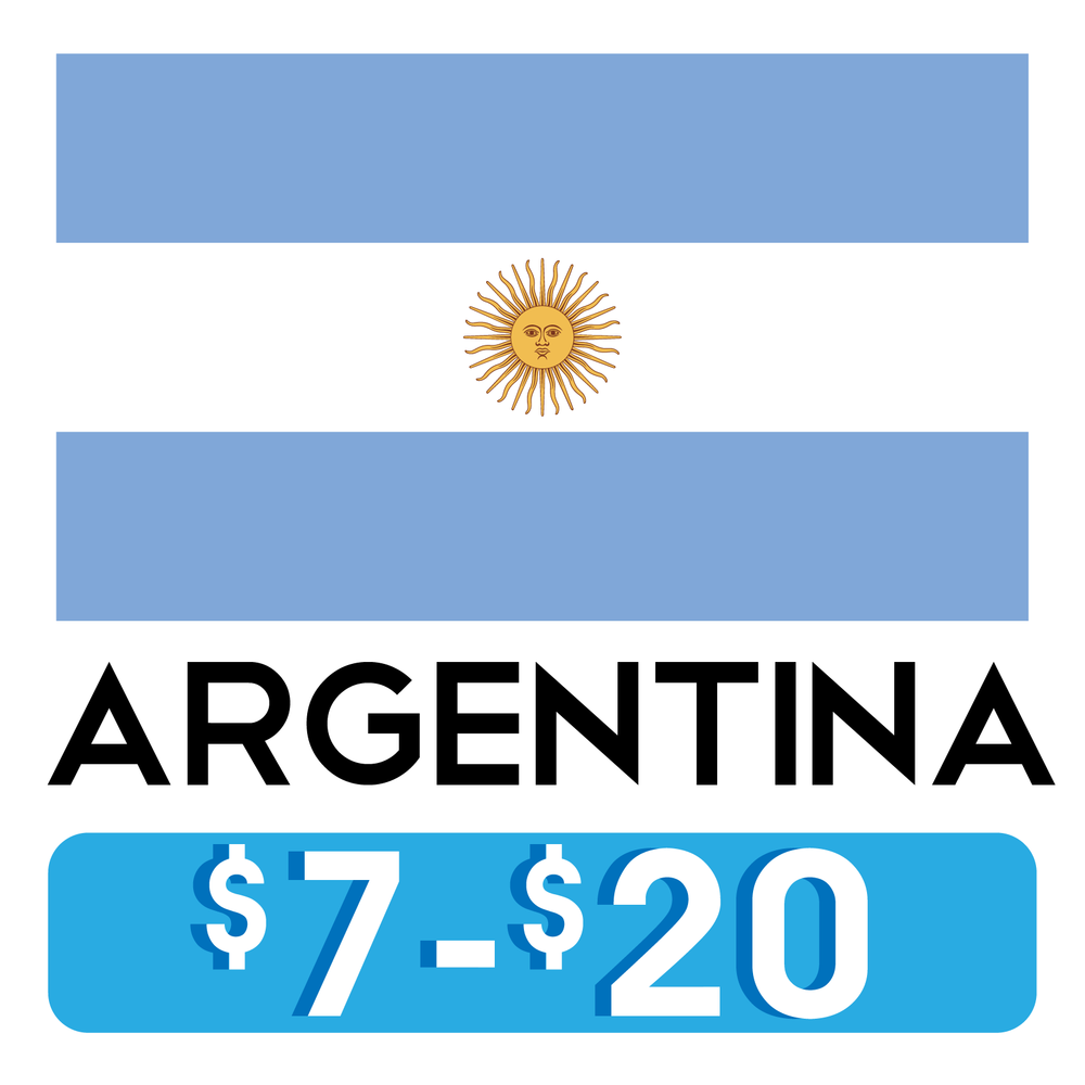 Costos_Hostales_argentina.png