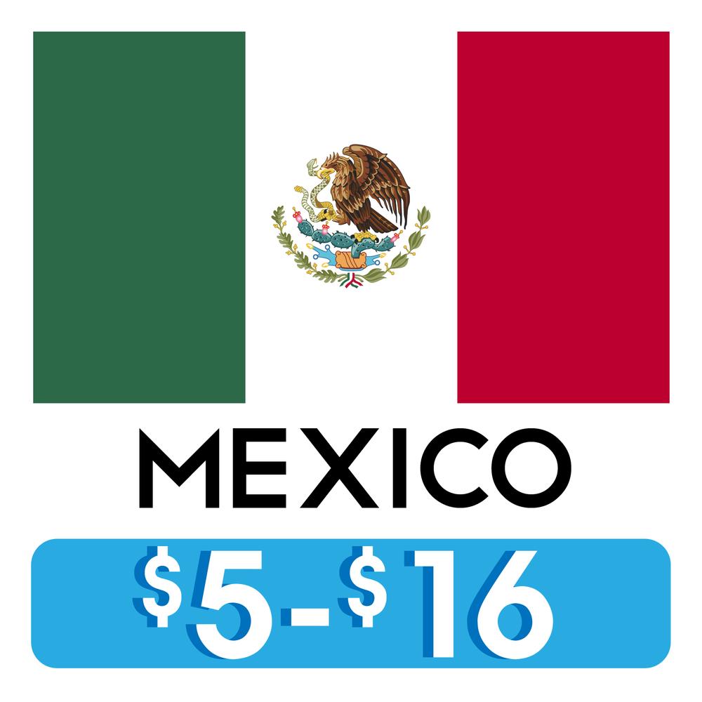 Costos_Hostales_MEXICO.png