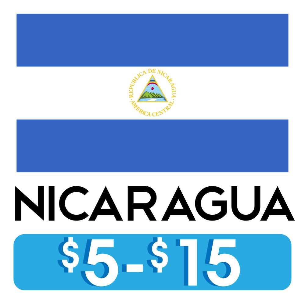 Costos_Hostales_NICARAGUA.png