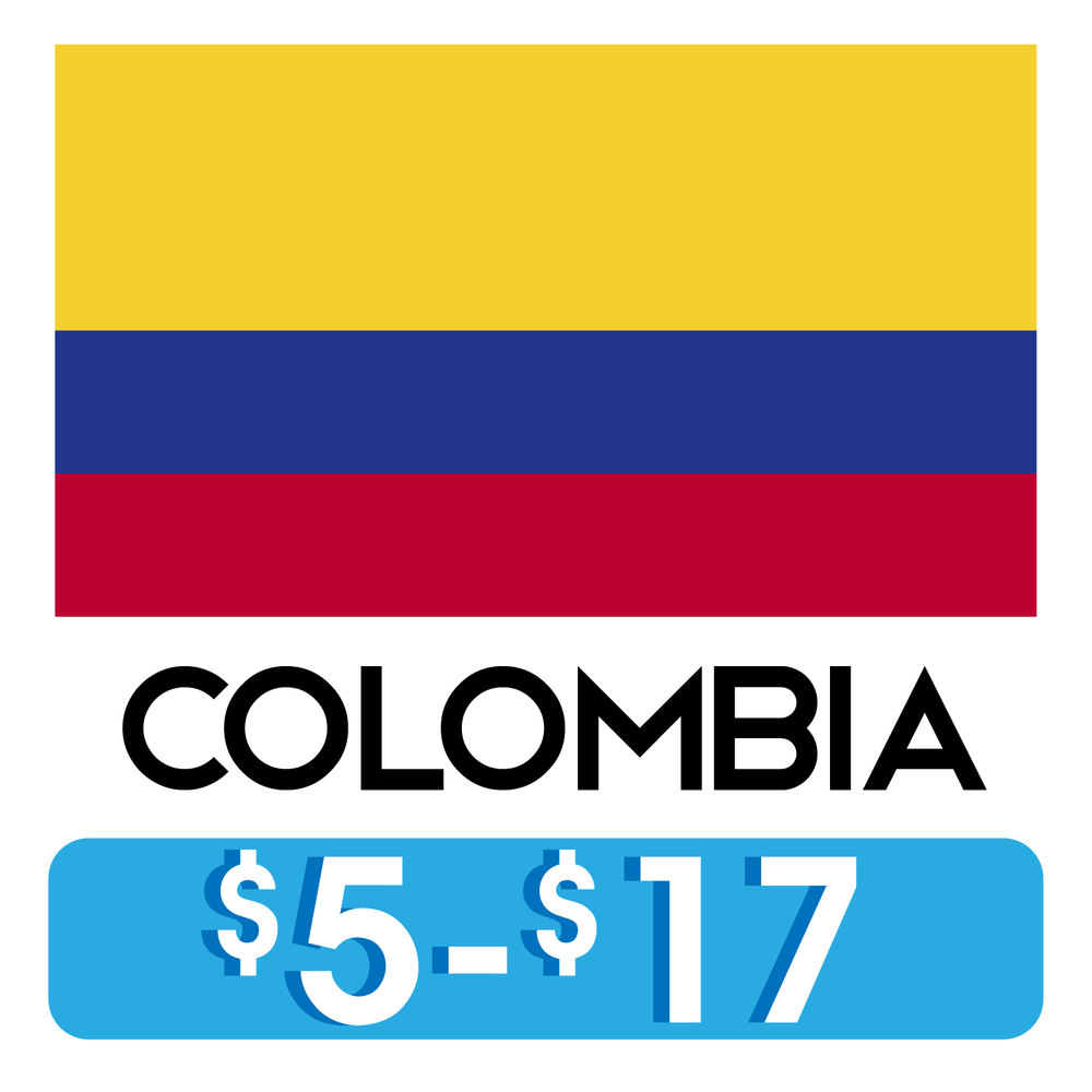 Costos_Hostales_COLOMBIA.png