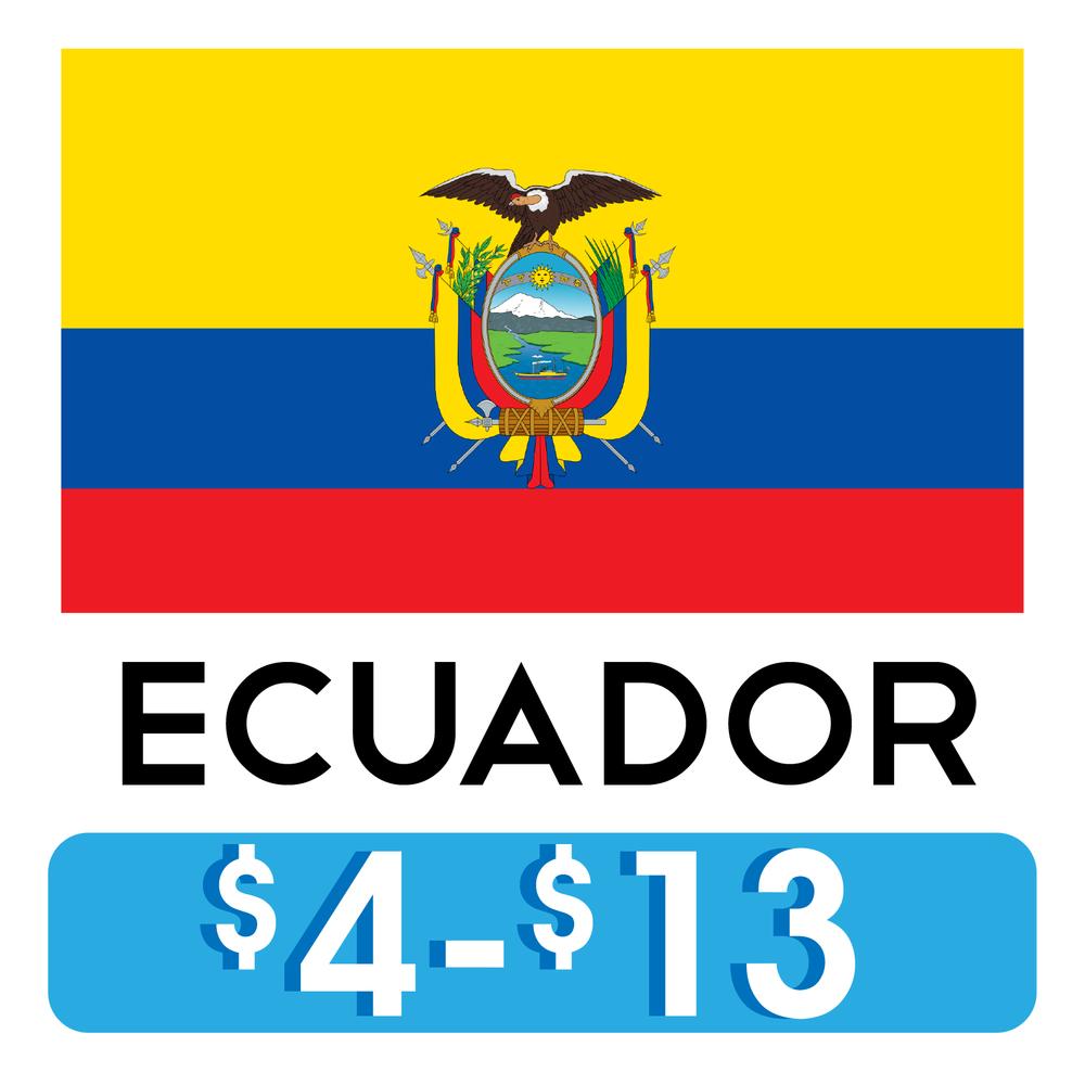 Costos_Hostales_ecuador.png