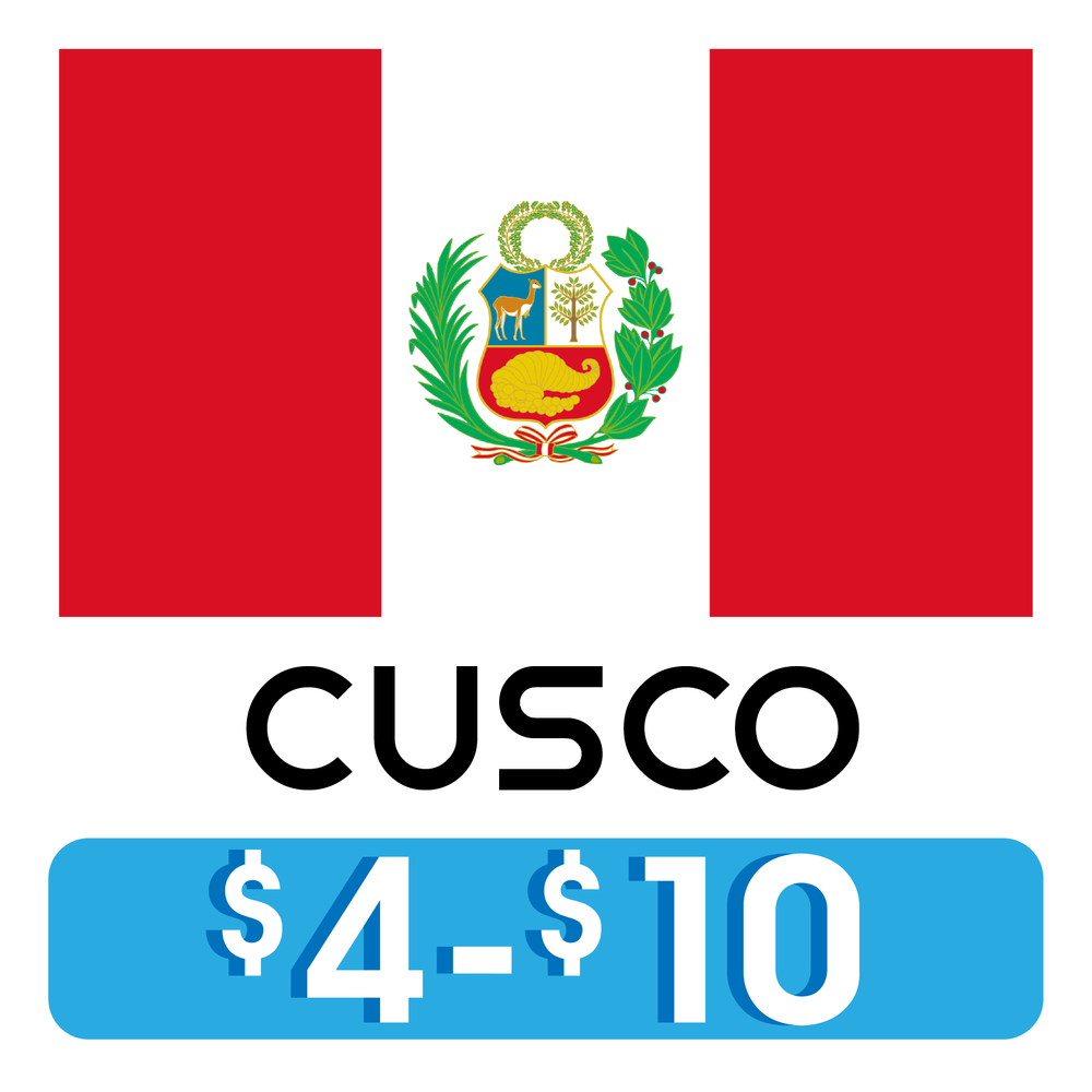 Costos_Hostales_Cusco.png