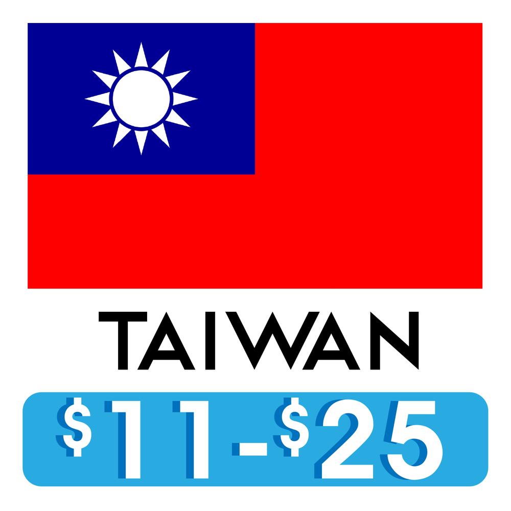 Costos_Hostales_Taiwan.png