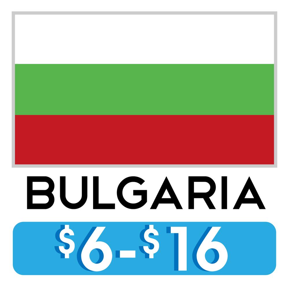 Costos_Hostales_Bulgaria.png