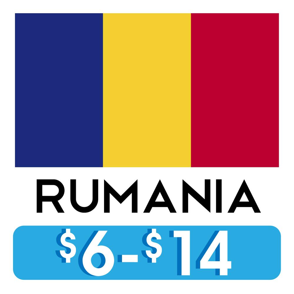 Costos_Hostales_rumania.png