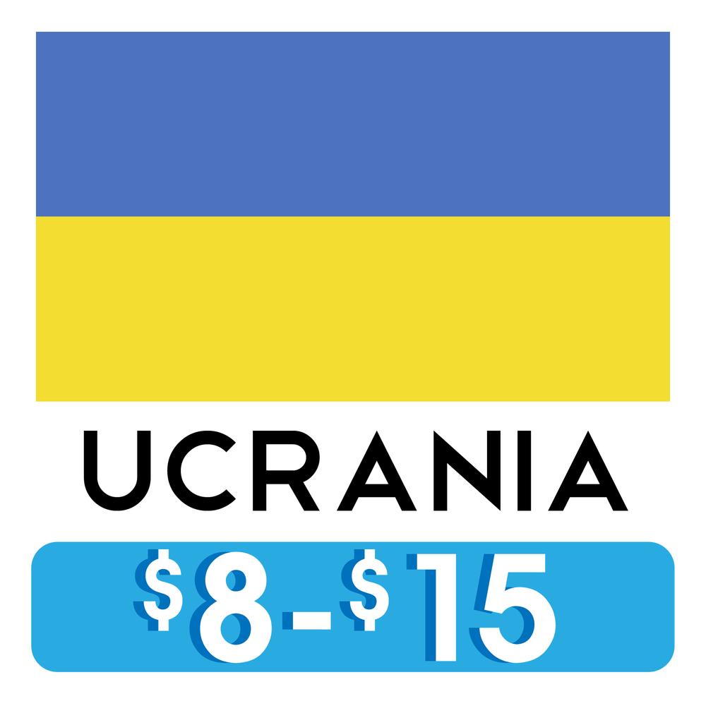 Costos_Hostales_Ucrania.png